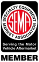 SEMA Logo, Compressed Air, Air Filters in Lancaster, PA